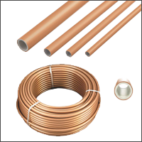 Rifeng Multilayer Pipe - Air Con Pipe